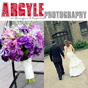 Portfolio image for Argyle Photography of Birmingham