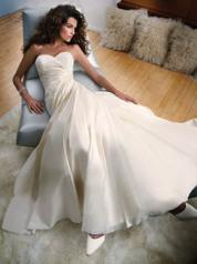 Bridal Shops & Tuxedo Rental in Hazard, KY: Pretty Impressions