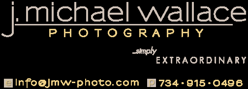 Portfolio image for j. michael wallace photography