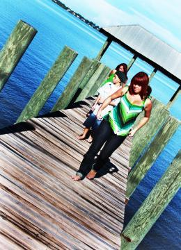 Portfolio image for Huntley Photography Port Saint Lucie