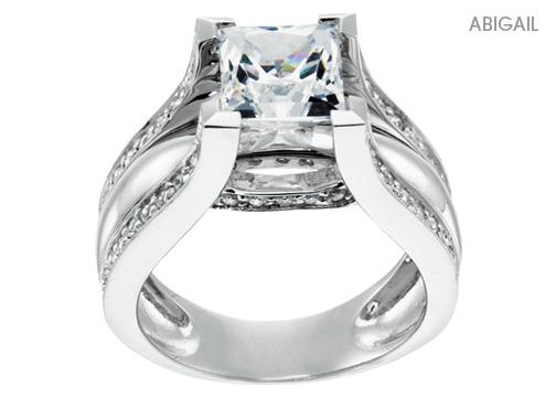 Jewelry & Accessories in Wauwatosa, WI: Diamond Nexus Labs