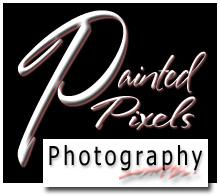 Portfolio image for Painted Pixels Photography