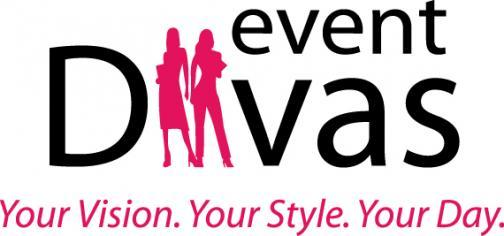 Portfolio image for Event Divas, Event Consulting & Management Company