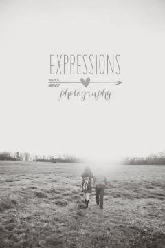 Portfolio image for Expressions by Brandy Photography