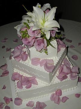 wow wedding cakes wichita ks wow cakes on onewed 27658
