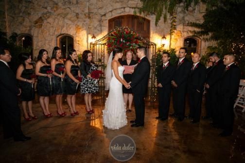 Portfolio image for I Do 4 U Wedding Officiants...Home of The Wedding Gal ®
