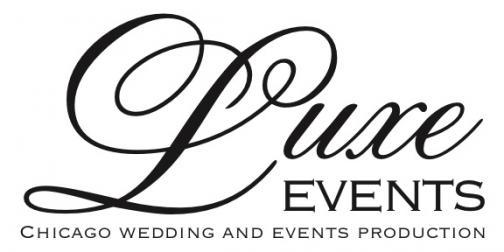 Portfolio image for Luxe Events