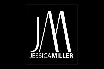 Portfolio image for Jessica Miller Photography