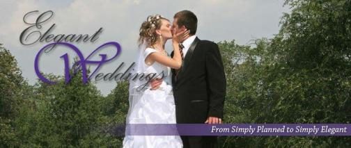 Portfolio image for Elegant Weddings