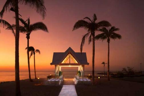 wedding planners consultants in marathon fl florida keys wedding
