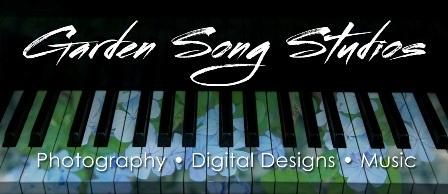 Portfolio image for Garden Song Studios