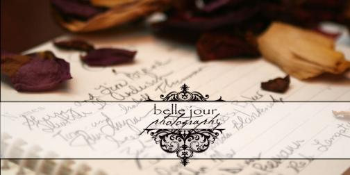 Portfolio image for Belle Jour Wedding Photography