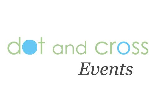 Dot and Cross Events on OneWed