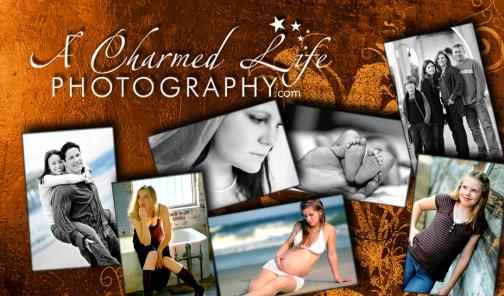 Portfolio image for A Charmed Life Photography®