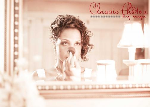 Portfolio image for Classic Photos by Toya