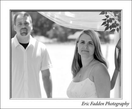 Portfolio image for Eric Fadden Photography