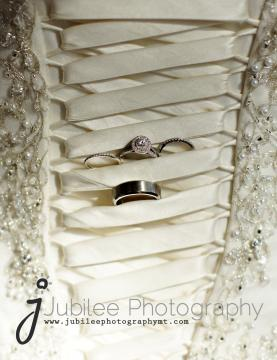 Portfolio image for Jubilee Photography