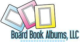 Portfolio image for Board Book Albums, LLC