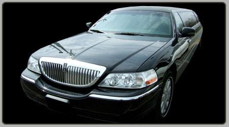 Portfolio image for Best Limo LLC in Bellevue, WA 425-772-0545