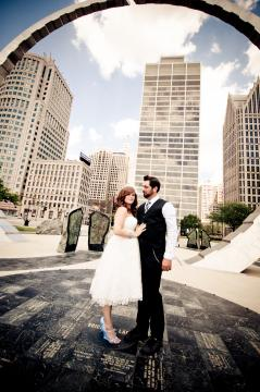 Photographers in West Bloomfield, MI: B Kubic Photography