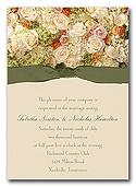 Portfolio image for Invitation Consultants, Inc.