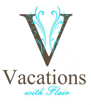 Portfolio image for Vacations With Flair