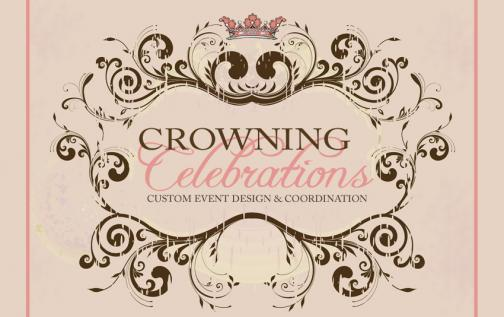 Portfolio image for Crowning Celebrations
