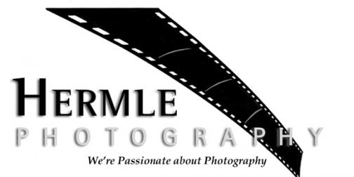 Portfolio image for Hermle Photography
