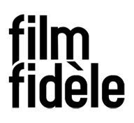 Portfolio image for Film Fidèle