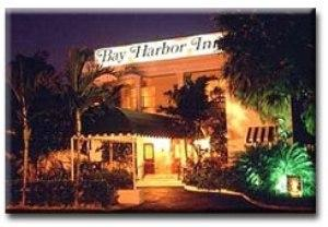 Portfolio image for Bay Harbor Inn and Suites