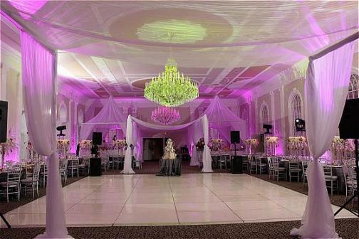 Wedding Venues in Asbury Park NJ Berkeley Carteret Oceanfront