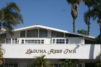 Portfolio image for Best Western Laguna Reef Inn