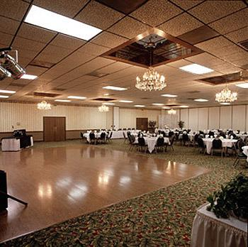 Wedding venues in wichita ks bernit bridal best wedding venues in wichita kansas venue junglespirit Image collections