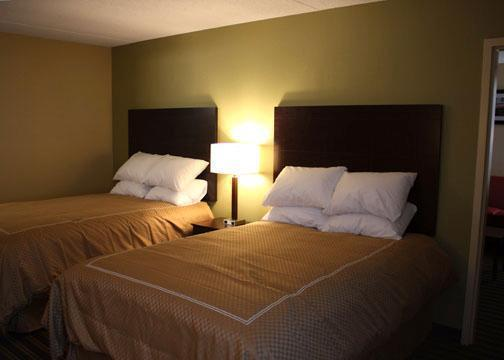 Portfolio image for Days Inn East Hartford