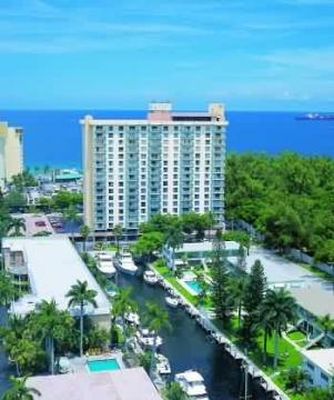 Portfolio image for Fort Lauderdale Beach Resort