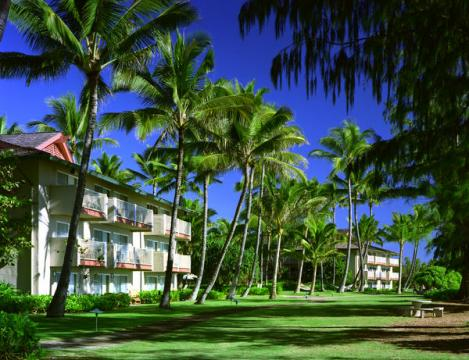 Portfolio image for Kauai Coast Resort