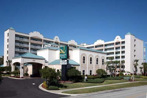 Portfolio image for Lexington Suites Universal Orlando