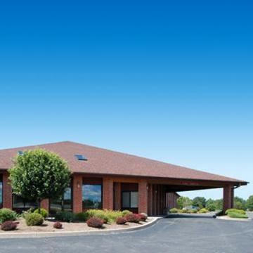 Portfolio image for Northview Inn and Suites