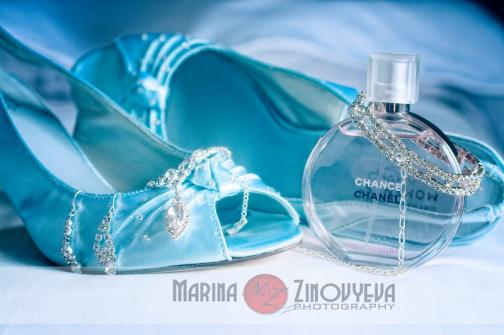 Portfolio image for Marina Zinovyeva Photography