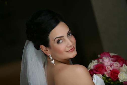 Natural Makeup NEW 490 MAKEUP FOR WEDDING CINCINNATI