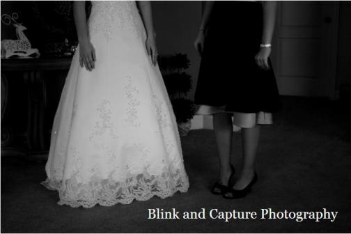 Portfolio image for Blink and Capture Photography