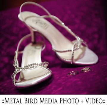 Portfolio image for Metal Bird Media Photography + Videography