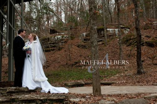 Maffei Albers Photography Maffei Albers Photography