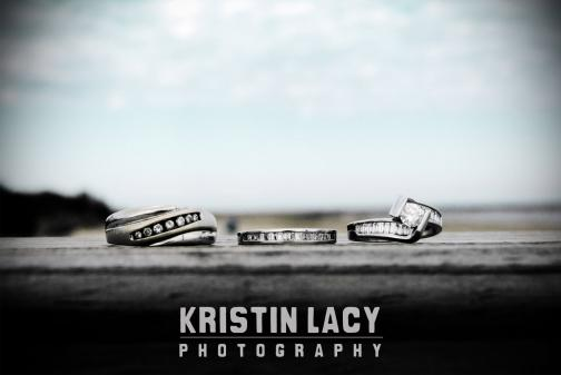 Portfolio image for Kristin Lacy Photography