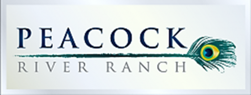 Portfolio image for Peacock River Ranch