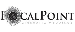 Portfolio image for FocalPoint Cinematic Weddings