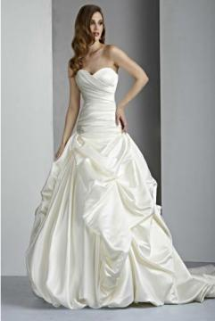 Online Bridal Marketplace in Savannah, GA: Dress for Less Bridal.com