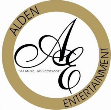 Portfolio image for Alden Entertainment