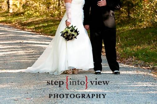Portfolio image for Step Into View Photography