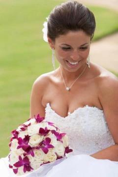 Portfolio image for Flawless Beauty Atlanta- Bridal & Event Makeup On Location